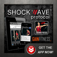 Get the New Shockwave Protocol App Now!